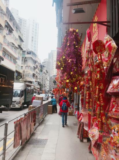 年末の風景 香港_c0237291_21405483.jpeg