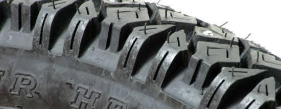2月7日(水)トミーベース カスタムブログ☆ランクル100 クラウン ヴェルファイア ダッヂ LS460 フーガ  納車の為準備中☆_b0127002_22042626.jpeg