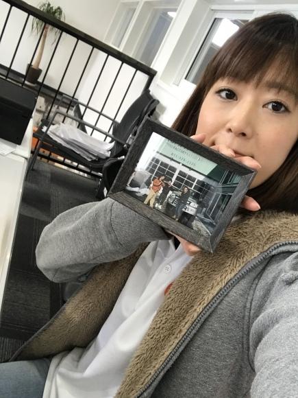 2月7日(水)トミーベース カスタムブログ☆ランクル100 クラウン ヴェルファイア ダッヂ LS460 フーガ  納車の為準備中☆_b0127002_22162832.jpeg