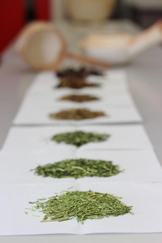 知る!楽しむ!日本茶の魅力 2月_b0220318_16420646.jpg