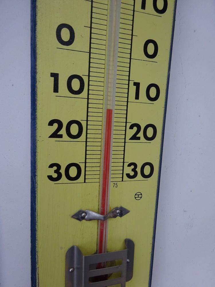 今朝も除雪から_c0111229_18373360.jpg
