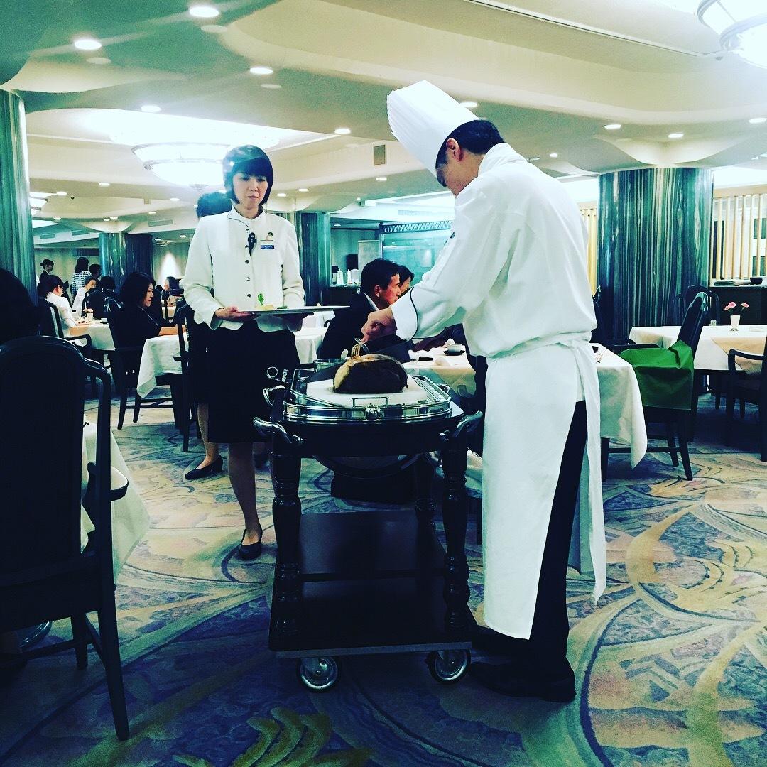 日本橋三越 特別食堂日本橋_b0048834_09355899.jpg
