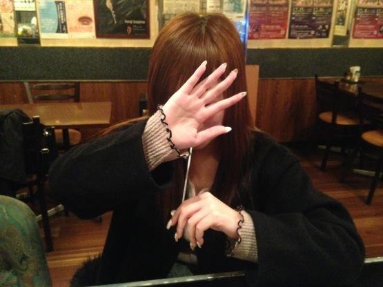 1月26日(金)27日(土)ご来店♪_b0206845_15315718.jpg