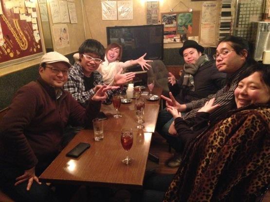 1月26日(金)27日(土)ご来店♪_b0206845_15321043.jpg