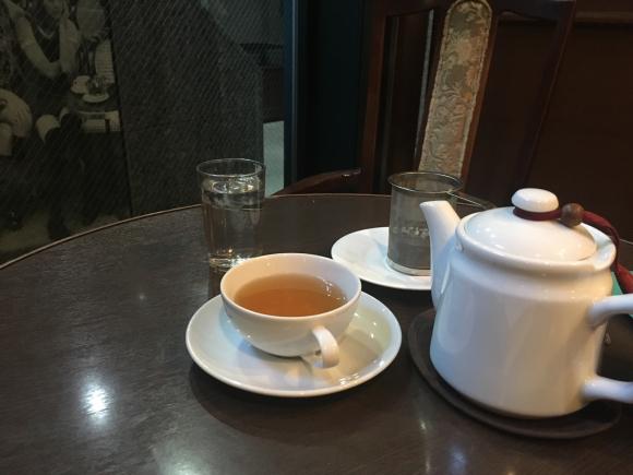 London tea house_d0339676_14022375.jpg