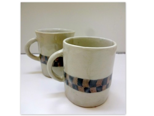 しのぎのカップと・・・_e0129400_16175341.jpg