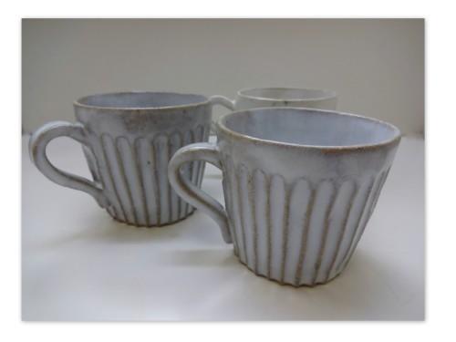 しのぎのカップと・・・_e0129400_16184800.jpg