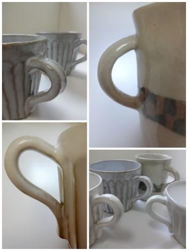 しのぎのカップと・・・_e0129400_16354225.jpg