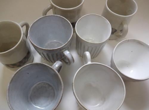 しのぎのカップと・・・_e0129400_16363934.jpg