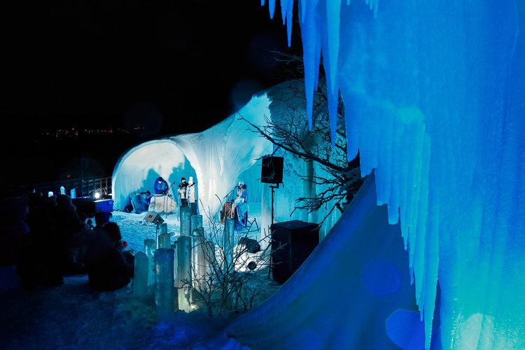 Terje Isungset - 東京初の氷の楽器ライヴまで2週間切る_e0081206_20461397.jpg