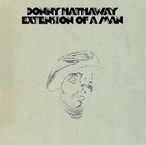 Donny Hathaway「愛と自由を求めて」(1973)_c0048418_23160808.jpg