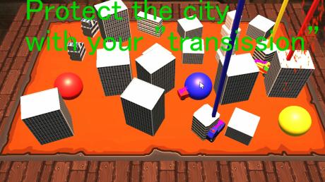 f0201320_20062924.jpg