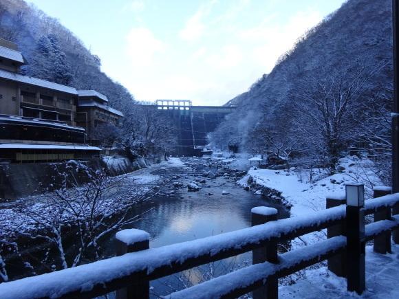 真庭冬の贈り物ツアー②_b0163121_21430659.jpg
