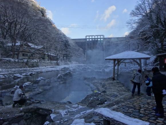 真庭冬の贈り物ツアー②_b0163121_21434812.jpg