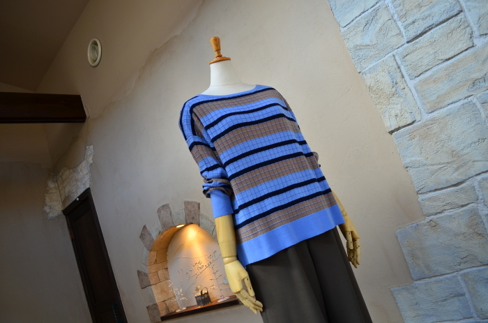 """""""Today\'s Style for SALE!!...2/7wed\""""_d0153941_16560624.jpg"""