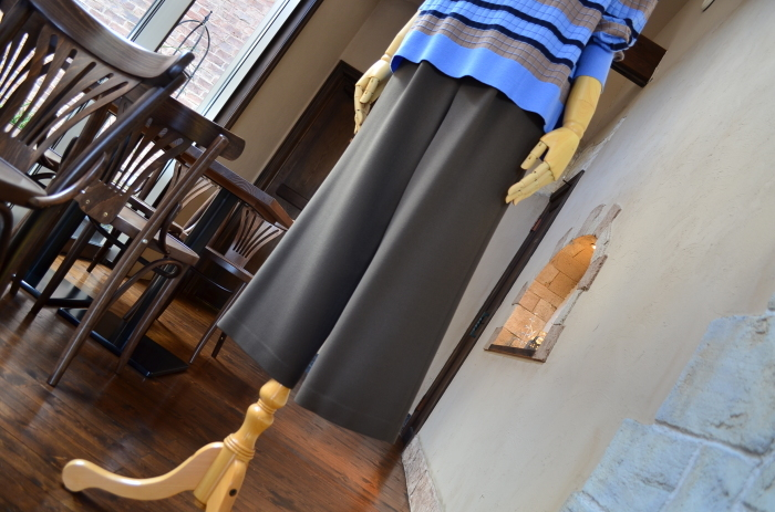 """""""Today\'s Style for SALE!!...2/7wed\""""_d0153941_16561109.jpg"""