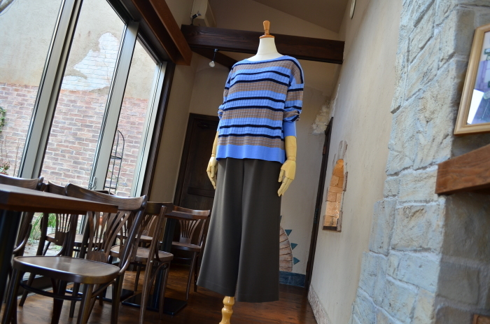 """""""Today\'s Style for SALE!!...2/7wed\""""_d0153941_16563366.jpg"""