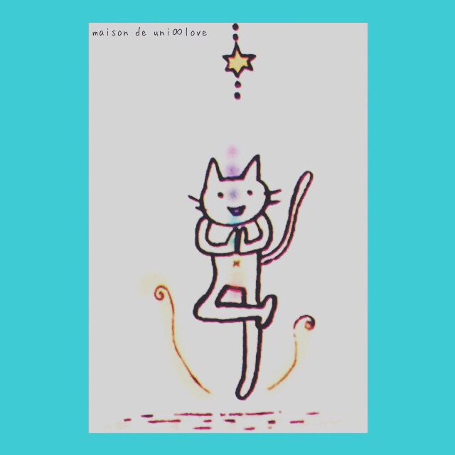 unilove☆魔法のお話会!Vol,1 Vol,2 開催❣️_f0223361_18454593.jpg