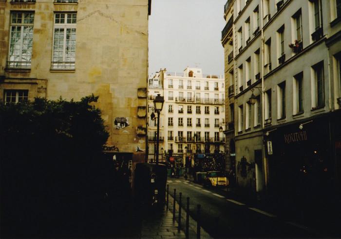 street scene #8_d0349265_22255280.jpg