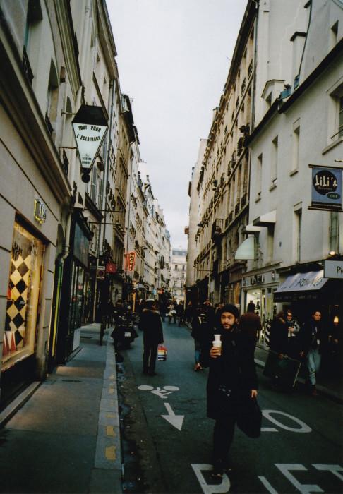 street scene #9_d0349265_22264698.jpg
