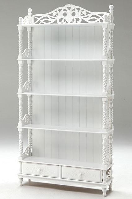 ホワイトカラーのお洒落な家具ご紹介~❤_f0029571_02153409.jpg