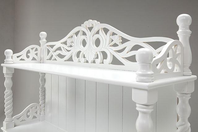 ホワイトカラーのお洒落な家具ご紹介~❤_f0029571_02165786.jpg