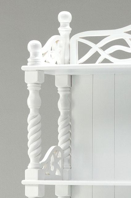 ホワイトカラーのお洒落な家具ご紹介~❤_f0029571_02181037.jpg
