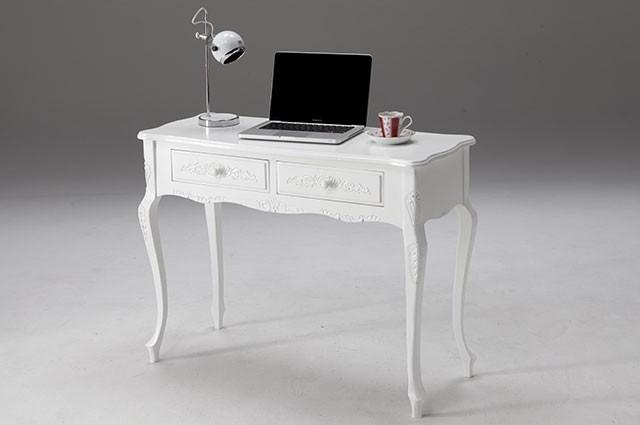 ホワイトカラーのお洒落な家具ご紹介~❤_f0029571_02305113.jpg