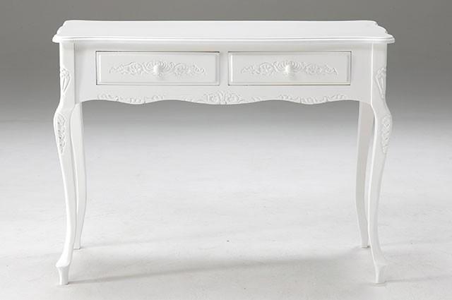 ホワイトカラーのお洒落な家具ご紹介~❤_f0029571_02323358.jpg