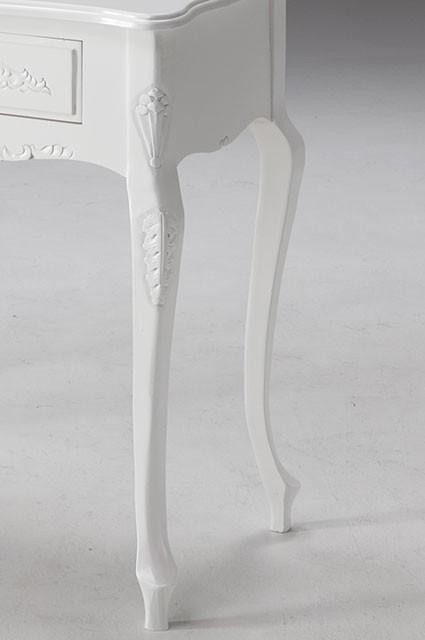 ホワイトカラーのお洒落な家具ご紹介~❤_f0029571_02365776.jpg