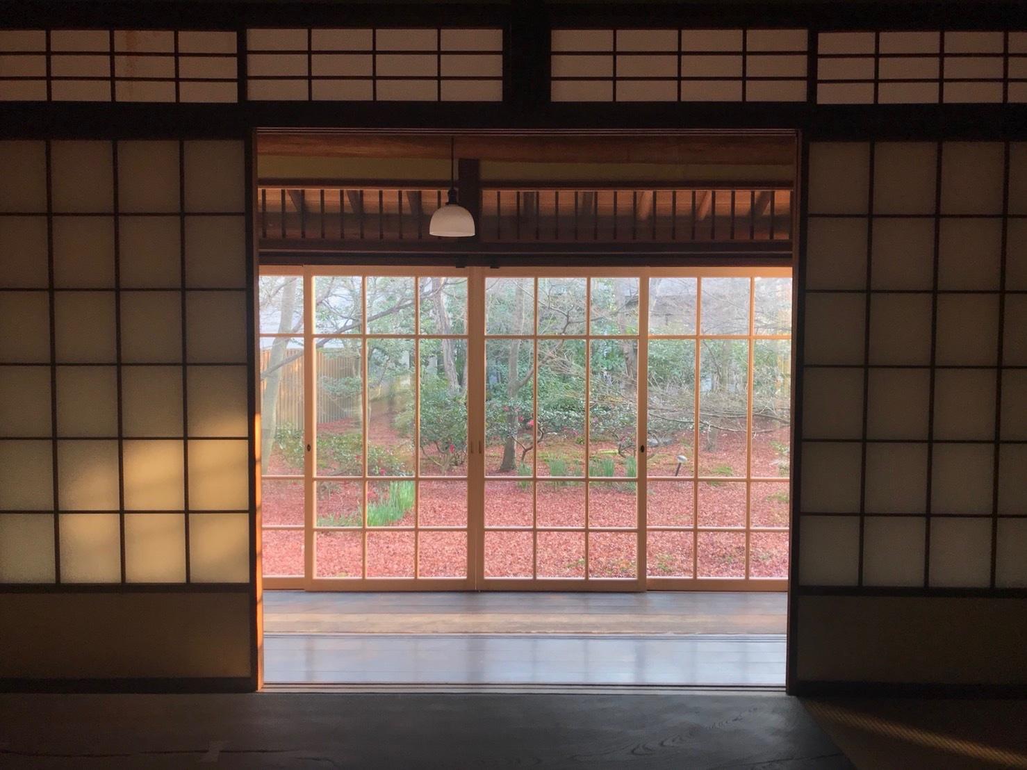 ご無沙汰です in 京都_b0167282_21321945.jpg