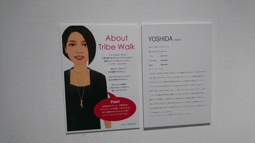 「ヨシダナギさん展覧会」_a0075684_17465627.jpg