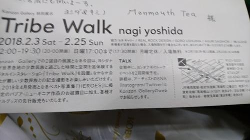 「ヨシダナギさん展覧会」_a0075684_17465745.jpg