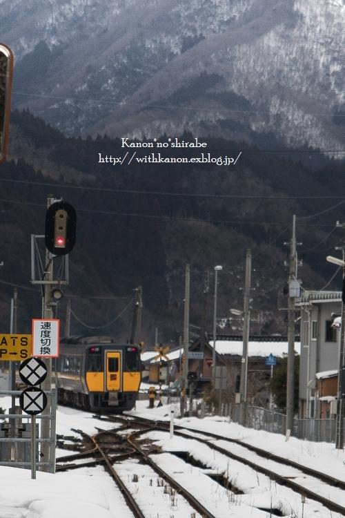雪国へ_d0148187_21300736.jpg