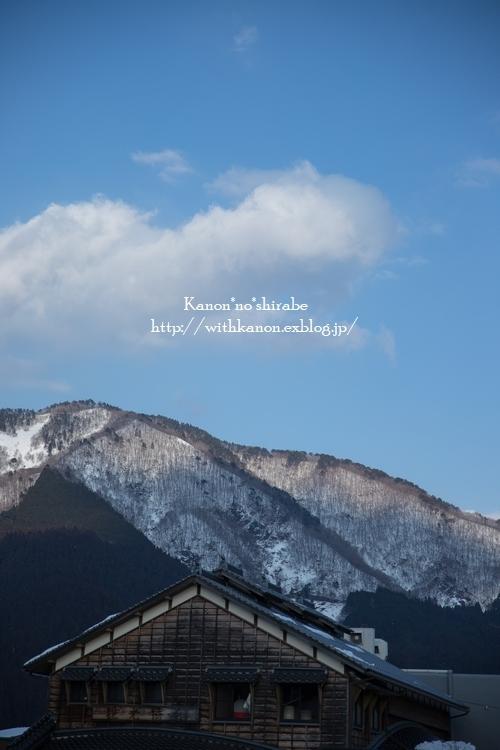 雪国へ_d0148187_21301555.jpg