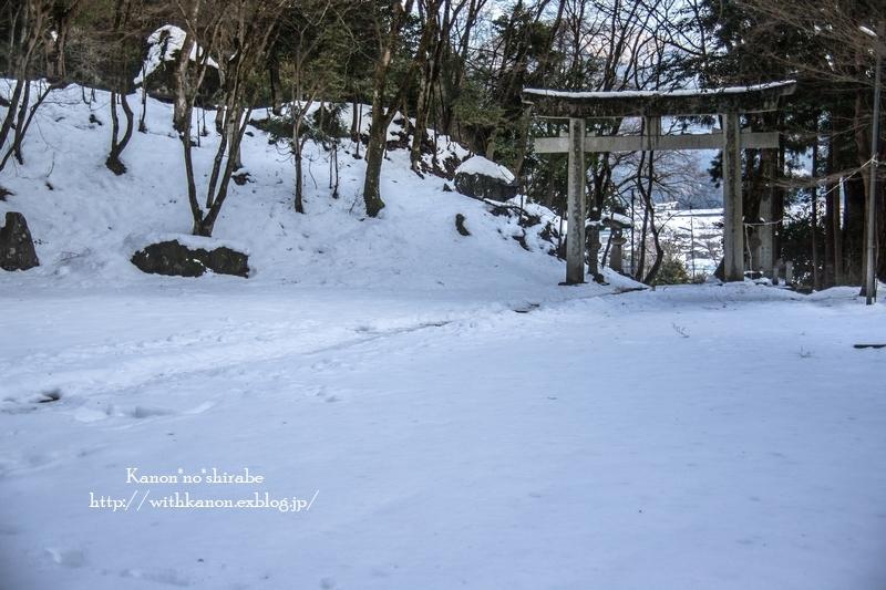 雪国へ_d0148187_21303111.jpg