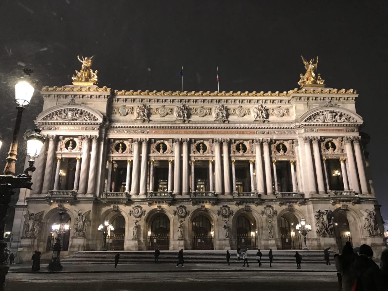 フランス パリに着きました_c0105691_04342411.jpeg