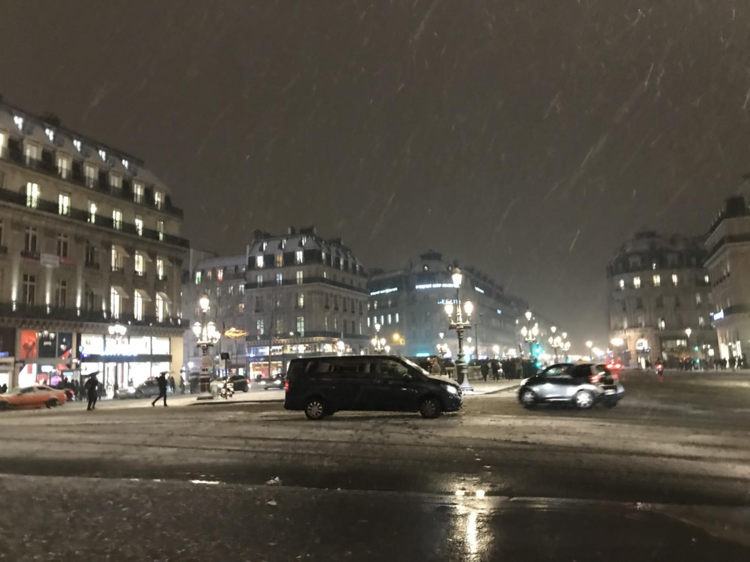 フランス パリに着きました_c0105691_04344309.jpeg