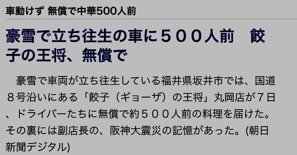 6cc67b70580be b0301400 00474875.png