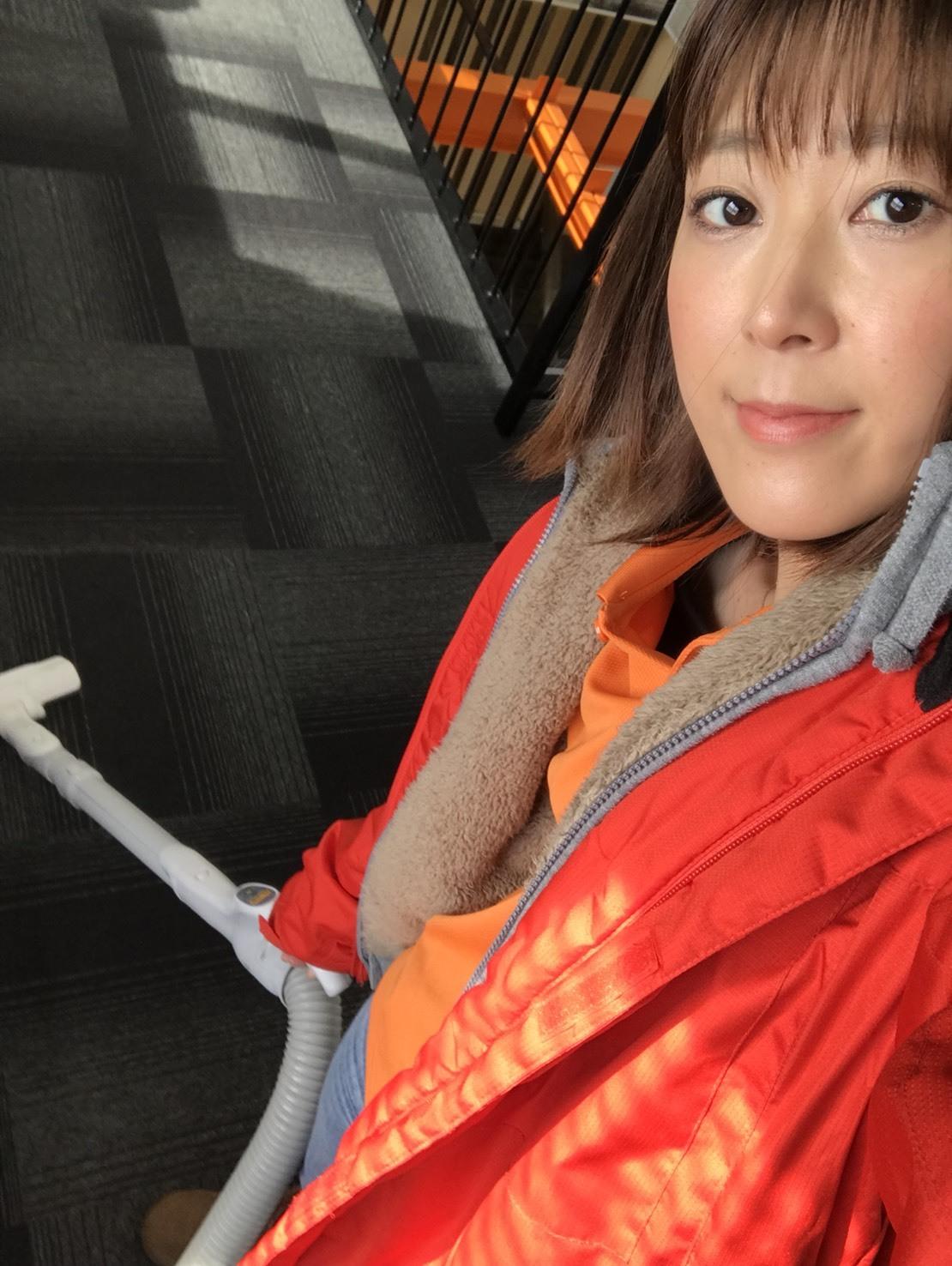 2月8日(木)トミーベース カスタムブログ☆タイヤチェンジャーあります☆ベースといえばやっぱりWALD!!ランクル ハマー LS取り扱っています☆_b0127002_10375365.jpg
