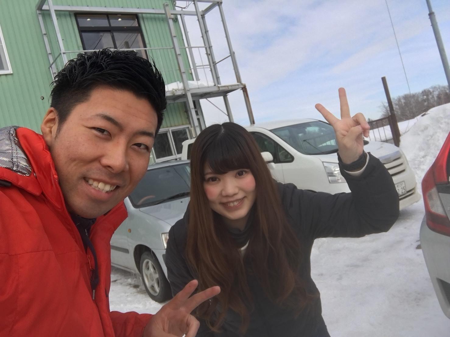 2月8日(木)トミーベース カスタムブログ☆タイヤチェンジャーあります☆ベースといえばやっぱりWALD!!ランクル ハマー LS取り扱っています☆_b0127002_10585732.jpg