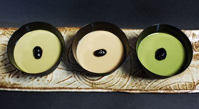 甲賀+伊賀のアートな旅路1 六花舞う茶のみやぐら 編_f0351305_15463941.jpg