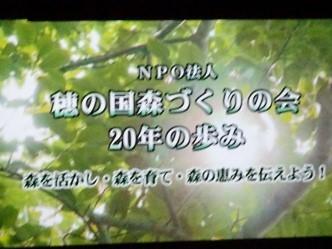 創立20周年記念事業 「穂の国の森」これまでとこれから_d0105723_08224518.jpg