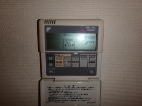 f0362524_20103207.jpg