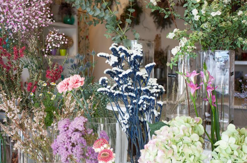 Hanadokei flower works company_e0379526_16410608.jpg