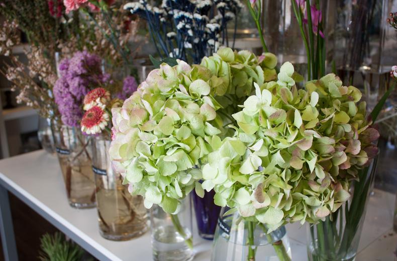 Hanadokei flower works company_e0379526_16410703.jpg