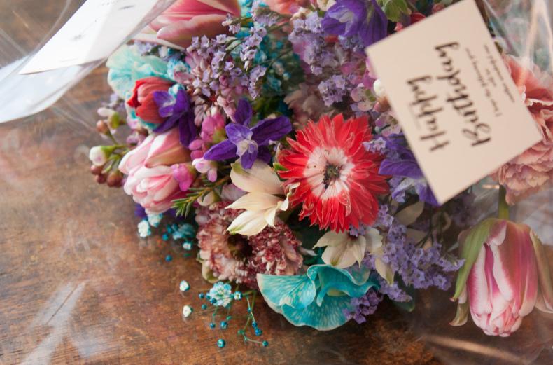 Hanadokei flower works company_e0379526_16410838.jpg