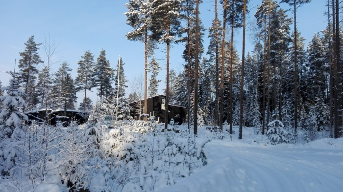 フィンランドで休暇を過ごしております_e0155231_00380152.jpg