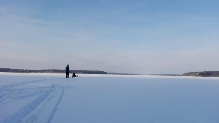 フィンランドで休暇を過ごしております_e0155231_00400298.jpg