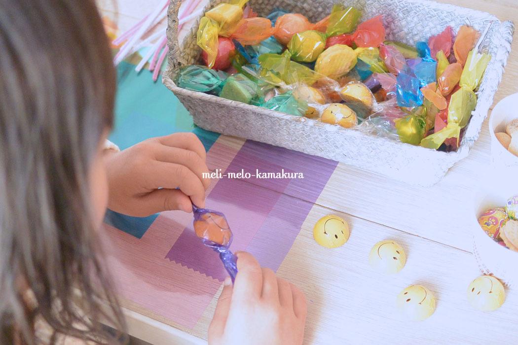 ◆【掲載情報】小学館『kufura』様より取材いただきました♪3本目(最終回)_f0251032_06102081.jpg